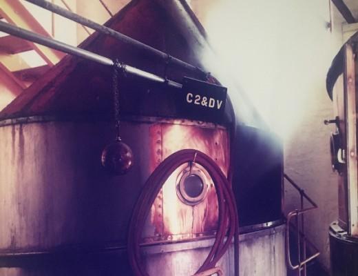 brew house copper
