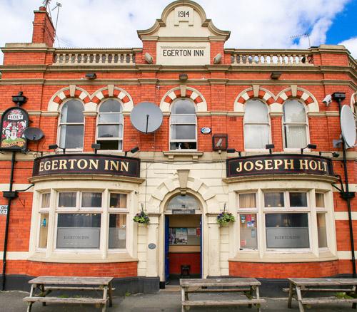 egerton inn pub cheetham hill