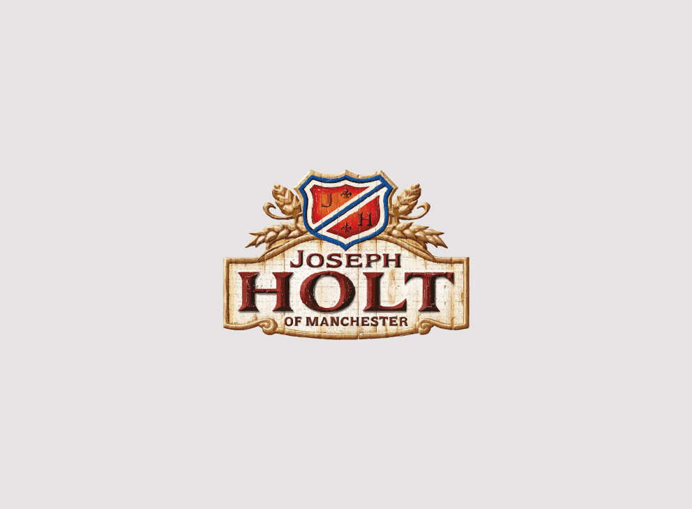 joseph holt logo