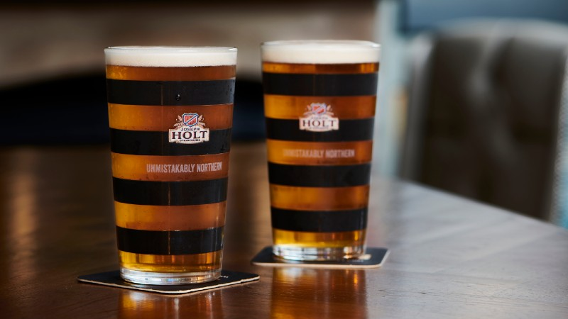 http://Northern%20Hop%20in%20manchester%20bee%20glass