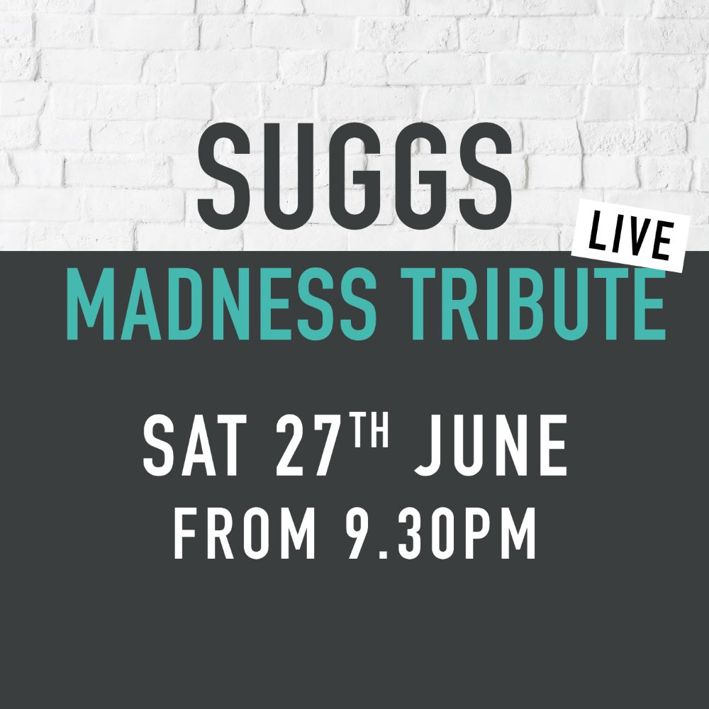 sidings events suggs madness june