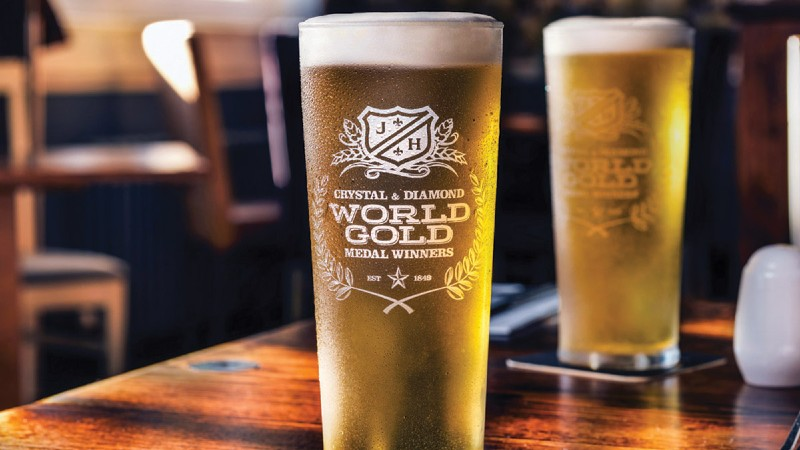 http://crystal%20gold%20lager