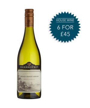 meerestein white wine offer