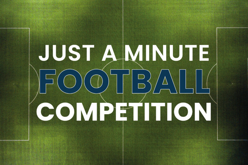 football competition