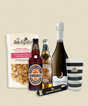 mothers day gift idea ultimate drinks set