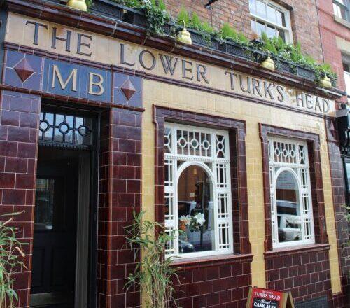 lower turks head pub mancheste