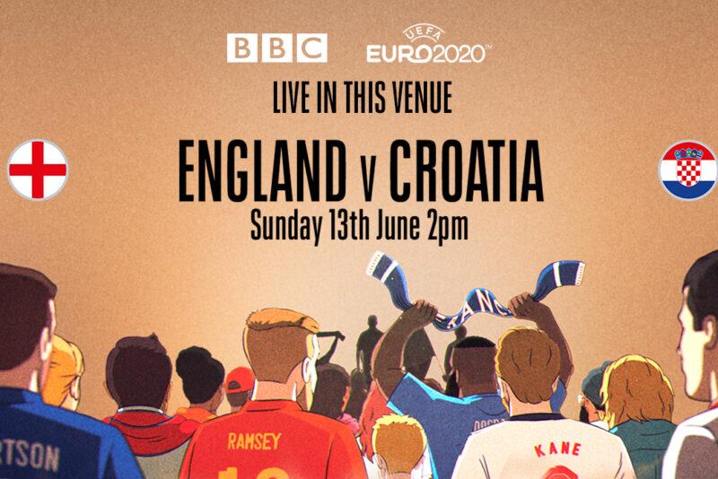 13 june england_croatia euro 2021