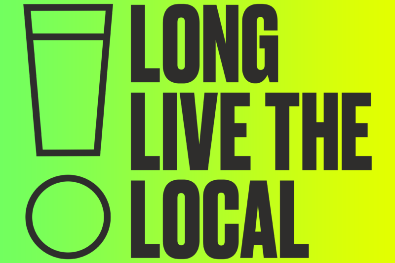 http://long%20live%20the%20local%20logo