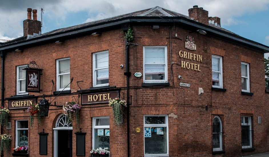 griffin heaton mersey pub featured