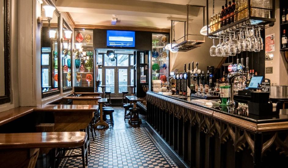lower turks head manchester featured pub