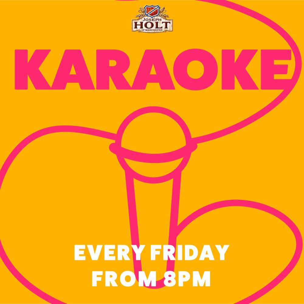 Park Monton Entertainment karaoke